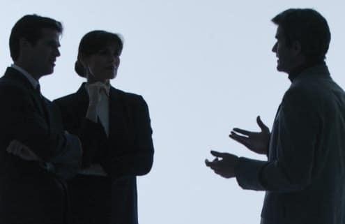 Kundenorientierte Kommunikation: Nutzensprache verwenden