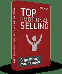 Top Emotional Selling